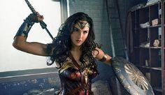 10 Awesome Halloween Costumes for Bisexual Women