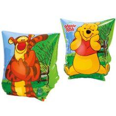 Winnie the Pooh Schwimmhilfe 3