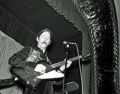 ERIC CLAPTON WITH CREAM 1967