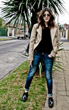 Calu Rivero - Outfits Looks Style, Her Style, Celebrity Style, Bomber Jacket, Celebs, Outfits, Pandora, Jackets, Clothes