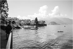 Comer See - Lake Como - Travelblogger - Reiseblogger - Marion und Daniel - unterwegs - Italia-Italien-Varenna-11