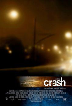 'Crash' | Sandra Bullock's Top Ten Films