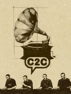 """C2C is replacing old feedback forms and everything is now public.  everything is open for everyone to see, comment on, tag and share""""- page 83"""