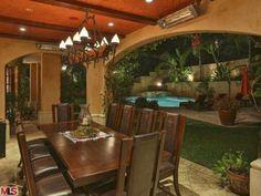 Sofia Vergara Buys a Beverly Hills Villa for $10.6 Million