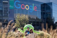 Google Has Sent Android App Developers A Privacy Ultimatum   Josh Edelson / AFP / Getty Images Google is finally cracking down on apps in the Play Store that don't do enough to protect users' privacy. The company has quietly been warning Android app developers to fix their apps that are in violation of Google's User Data policy. Google...  http://techwife.com/google-has-sent-android-app-developers-a-privacy-ultimatum/
