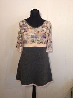 Schneider, Two Piece Skirt Set, Skirts, Dresses, Fashion, Vestidos, Moda, Fashion Styles, Skirt