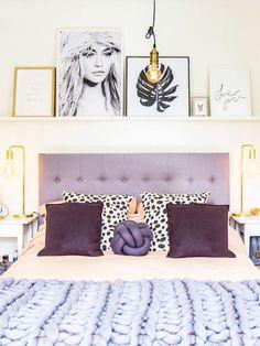 124 Besten Schlafzimmer Bilder Auf Pinterest Diy Ideas For Home