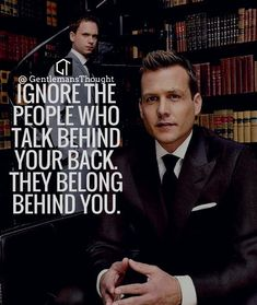 - Learn how I made it to in one months with e-commerce! Boss Quotes, Attitude Quotes, True Quotes, Great Quotes, Motivational Quotes, Inspirational Quotes, Wisdom Quotes, Quotes To Live By, Harvey Specter Quotes