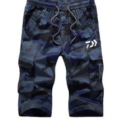 Hiking Shorts – Page 7 – Hiking Pro Hiking Clothes, Hiking Shorts, Mens Suits, Camouflage, Parachute Pants, Elastic Waist, Overalls, Dress Suits For Men, Catsuit