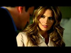 "Castle 5x05 Sneak Peek 2 ""Probable Cause"""