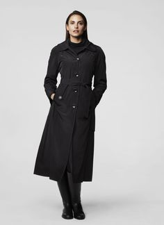 Women&39s Raincoat in Sea Mist   Women&39s Raincoats   Pinterest