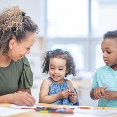 Tips For Supplementing Your Homeschool Program – Homeschool.com Online Homeschooling, Homeschool Curriculum, Virtual Class, Academic Success, Improve Concentration, Reading Centers, How To Gain Confidence, Online Programs, Working With Children