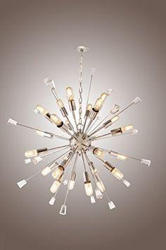 Mid Century Italian Starburst CHANDELIER 24 Light Edison ... https://www.amazon.com/dp/B01LX0BF64/ref=cm_sw_r_pi_dp_x_zPC9xbQ87E6EM