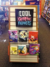 Middle Grade and YA: Where to Draw the Line?