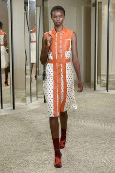 Hermès, Outono/ Inverno 2017, Paris, Haute Couture