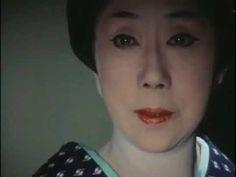 新・必殺仕事人 第18話 殺陣シーン - YouTube