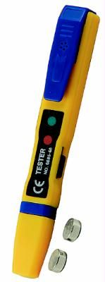 TESTER ELETTRICO A PENNA LED+BIP 35605-10/2 https://www.chiaradecaria.it/it/materiale-elettrico/18218-tester-elettrico-a-penna-led-bip-35605-10-2-8011779244924.html