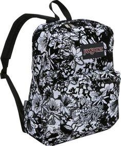 Gradient Colorful Diagonal Scrapbooking Unique Custom Outdoor Shoulders Bag Fabric Backpack Multipurpose Daypacks For Adult
