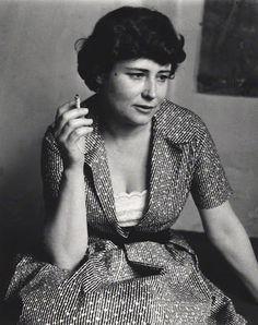 Doris Lessing - La brujería no se vende :