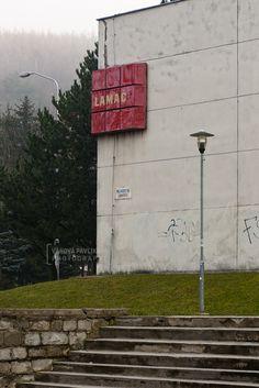 Bratislava - Lamač - Cinema https://www.google.com/maps/d/edit?mid=1peiLhfLGVISgg9Ia7zYOqWecX9k&ll=48.195063013129385%2C17.05158276887198&z=19