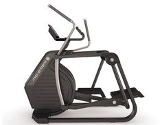 Evolution Fitness Monitor, Fitness, Evolution, Gym Equipment, Bike, Sports, Training Schedule, Fitness Equipment, Preventive Maintenance