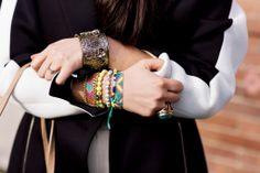 Day 2 NYFW- http://vivierebella.com/nyfw-day-2-2014/ #nyfw #mbfw #new york fashion week #shaun ross #amy marietta #zhi wei #richard chai #fashion week #street style #gigi new york #cres e dim #fashion blogger #nylon singapore #shoes #samantha wills #jewelry