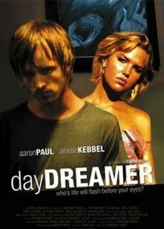 daydreamer -