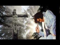 Elvis Presley-He Is My Everything-Beautiful song