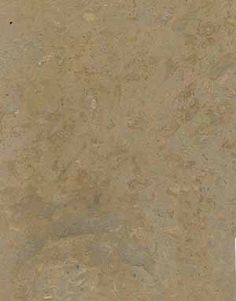 Rustic-looking Squak Mountain Stone slabs are made of recycled paper, cement, fly ash, and recycled glass