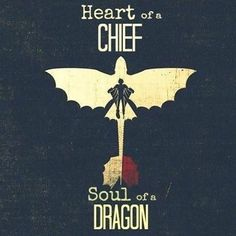 #howtotrainyourdragon #httyd #hiccup #toothless #httyd2 #httyd3 #fan