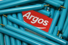 Argos  Up to 60% off with Price Cuts  Link>>> http://www.vouchertree.co.uk/shop/14/argos/?modal=314383