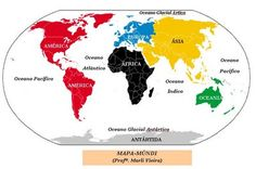 o que significa as cores dos aneis olimpicos - Pesquisa Google
