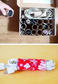 60 New Uses For Everyday Items