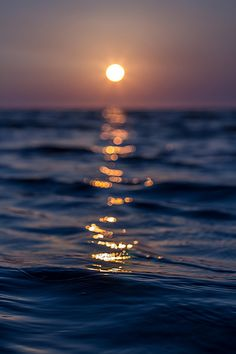 """""""And for those that can touch the bottom of the ocean I will applaud. For I float alone atop the sea gently rocked by the feet kicking below where fresh air fills my lungs and sunlight kisses my skin."""