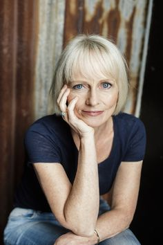 Lucy Treloar writes a piece for us upon the release of her new book Salt Creek. Online Book Club, Books Online, Book Club Books, New Books, Wanting To Be Alone, Women Empowerment, Toast, Novels, Female