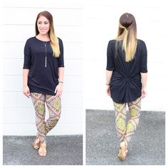 LuLa Lady Lifestyle: Are leggings really pants? Join my Lularoe Kirsten and Lehua Facebook group at https://www.facebook.com/groups/lularoemikiunlimited/