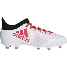 Adidas X 17.3 FG JR CP8991