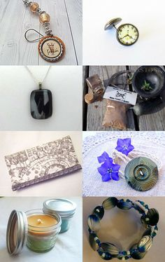 BNS Shop til you drop Open For Everyone...(continuous board) Never ending.....BNR by altina silverson on Etsy--Pinned with TreasuryPin.com