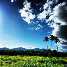 Dica De Turismo - Povoado Gameleira, localizado no município de Campo do Brito (SE).  Foto: @governosergipe