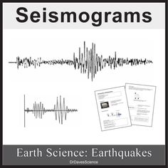 41 best Earthquakes and Volcanoes images on Pinterest in 2018 ...