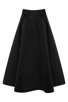 Meslita Skirt - £125