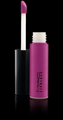 Mac Fashion Sets Spring 2013- Choose Your Item (heroine, lipgloss) *** Check out this great product.