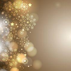 "Photo from album ""Фоны часть on in 2020 Cute Christmas Wallpaper, Flower Background Wallpaper, Holiday Wallpaper, New Year Wallpaper, Winter Wallpaper, Christmas Background, Flower Backgrounds, Wallpaper Backgrounds, Iphone Wallpaper"