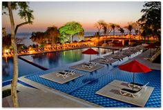 Baru Colombia small island all inclusive hotel near Cartagena. Big Pools, Cool Pools, Awesome Pools, Swimming Pool Designs, Swimming Pools, Oh The Places You'll Go, Places Ive Been, Argentine, Small Island