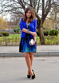 www.brands-and-trends.blogspot.ro