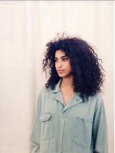 Imaan Hammam at our Holiday edition happening now in the Cooper Design Space until 7pm! #bestvintageinla #acurrentaffair