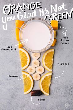 FOODSTUFF_SMOOTHIE-GUIDE_ORANGEYOUGLAD_KS.jpg