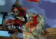 Witchiepoo from H. PufNStuf ~ crack me up! Classic Tv, Classic Films, Hr Puff N Stuff, Witch Elves, Real Witches, 70s Tv Shows, Cool Books, Tv Show Quotes, Classic Cartoons