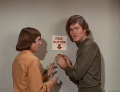 """""""Monkees on the Line"""" Pictures   Sunshine Factory   Monkees Fan Site"""