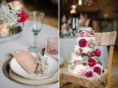 [ RUSTIKALE HOCHZEITSINSPIRATION ]  Ein frohes, neues Jahr Euch allen! Welche Dame hat gestern Abend einen Ring bekommen??  Damit Ihr gleich ein wenig Hochzeitsinspiration bekommt, gibt's heute endlich unser rustikales Styled Shoot auf dem Bauernhof für Euch!  http://www.alinelange.de/hochzeitsinspiration-heiraten-auf-dem-bauernhof/  #RueDeSeine #HeyLove #MarikeSchmid #FloralesHandwerk #JuliaGötz #BrautstylingMannheim #Chocami #FrKsagtJa #MichaelaRömer #SchneidersFamilyBusiness